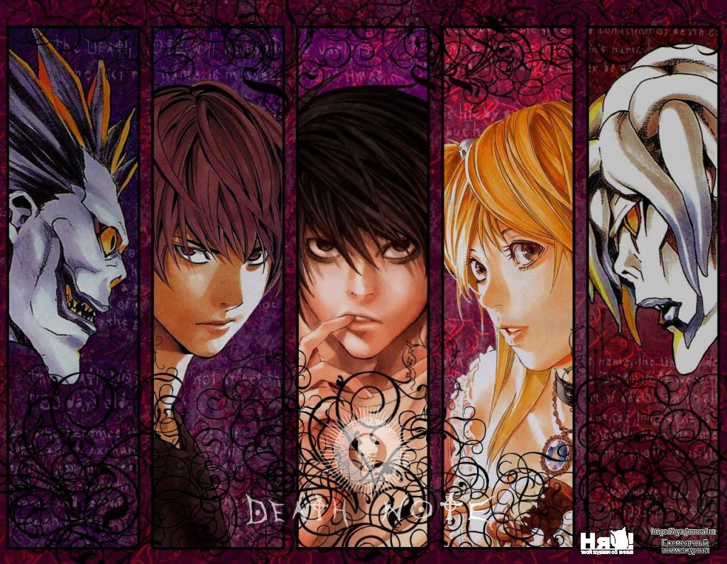 Картинки аниме про любовь - 9