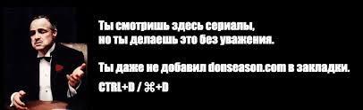 аниме девушка за компом: